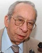 El frente antiinflacionario / D. F. Maza Zavala