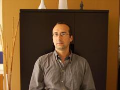 Razón y Revolución I / Luis Marciales