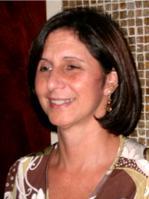 Diplomacia R.I.P. / Maria Teresa Romero