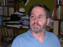 Socialismo del siglo XXI. ¿Opción para Venezuela? / Luis E. Lander