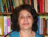"""La descentralización en el banquillo o ausencia del """"principal"""" / María Antonia Moreno"""