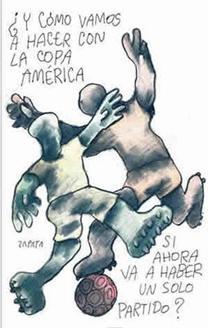 La democracia socialista es una democracia contra-hegemónica / Javier Biardeau R.
