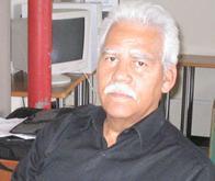 Emeterio frente a Monedero / Andrés Santeliz G.
