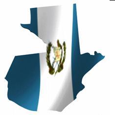 Guatemala: se derrumban los mitos / Carlos Sabino