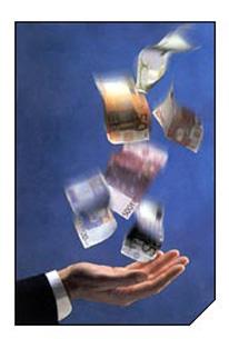 El impuesto a las transacciones financieras / Armando Córdova Olivieri