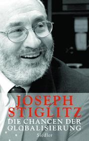Stiglitz  /  Emeterio Gómez