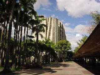 Reforma Constitucional / Pronunciamiento del Consejo de Facultad (6.11.07)