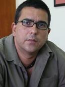 La libertad de expresión... / José Gregorio Vieira