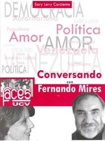 Del amor y la política / Víctor Abreu
